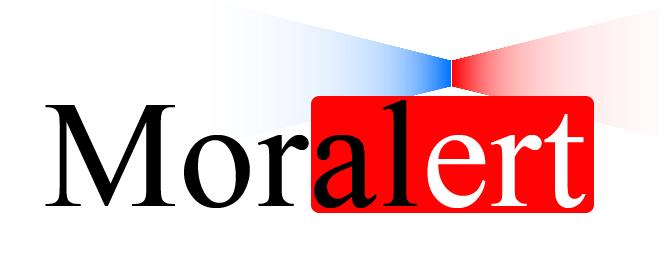 MORALERT
