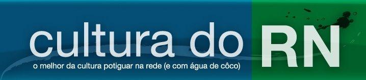 CULTURA DO RN