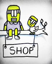 SHOP!!