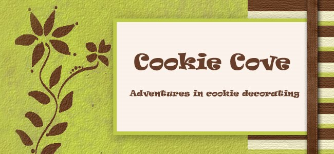 Cookie Cove