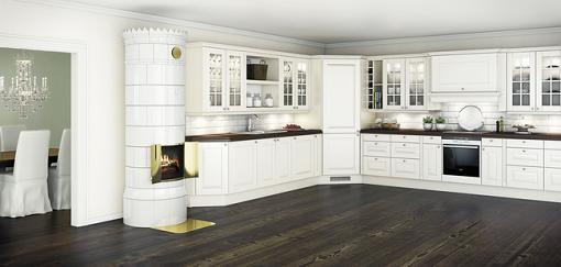 casa del sollie januar 2013. Black Bedroom Furniture Sets. Home Design Ideas