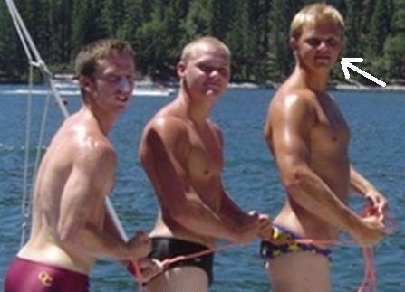 canada gay revelstoke