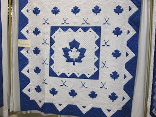 Boston Bruins NHL Block Fleece Fabric at Joann.com