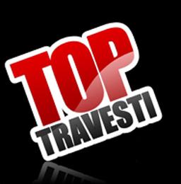 Top Travesti