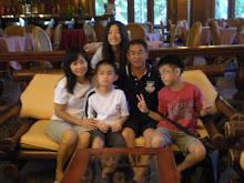 my Family~ =)