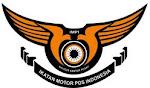 Ikatan Motor Pos Indonesia