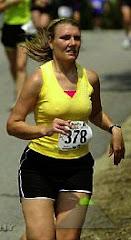 SMUTTYNOSE 5K - June 2008