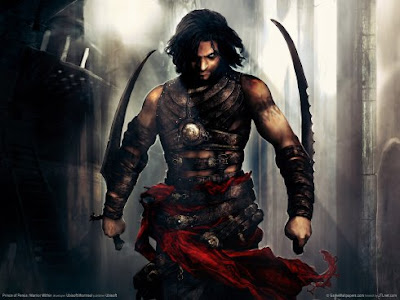 Kastam, Dias Oscuros Mini_wallpaper_prince_of_persia_warrior_within_02_1600