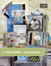 NEW 2010-2011 Idea Book & Catalogue
