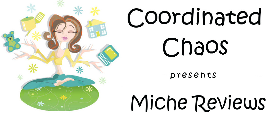Coordinated Chaos-Miche Reviews
