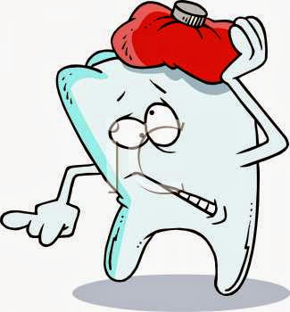 Tooth+decay+cartoon+pictures