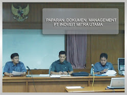 Paparan Sistem Keamanan Dokumen