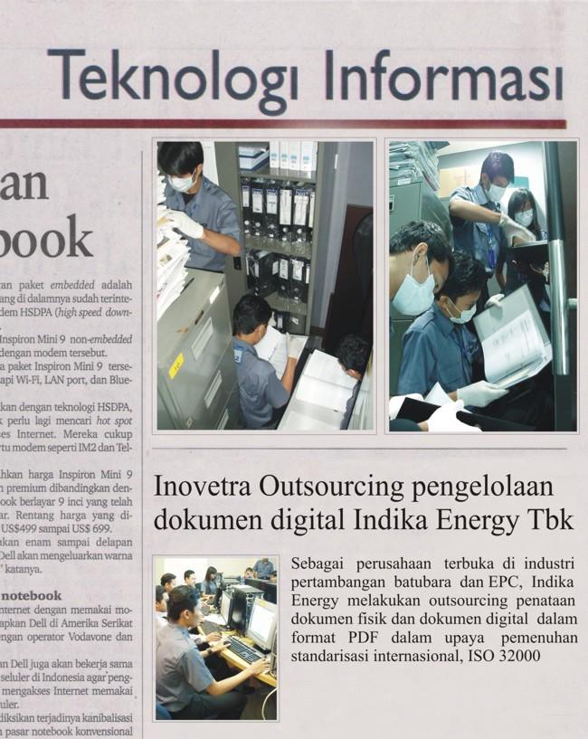 [AAAA+INDIKA+ENERGY+TBK+lowres.jpg]