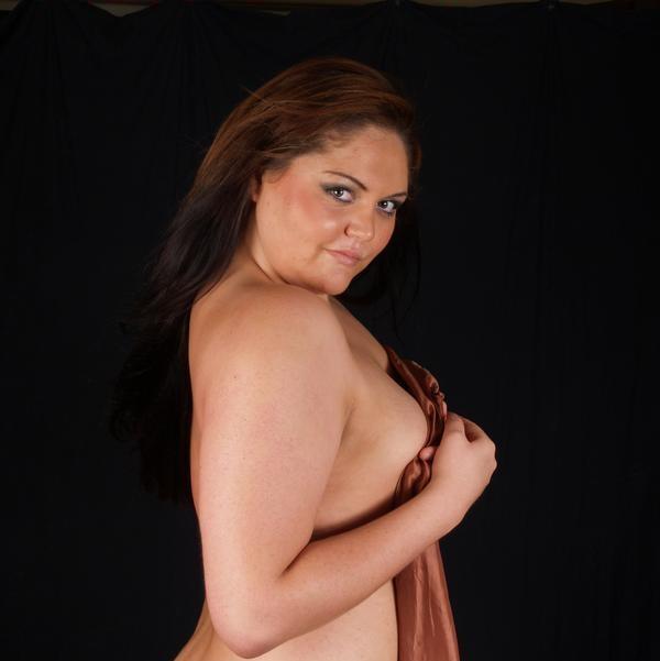 hot pornstaras naked
