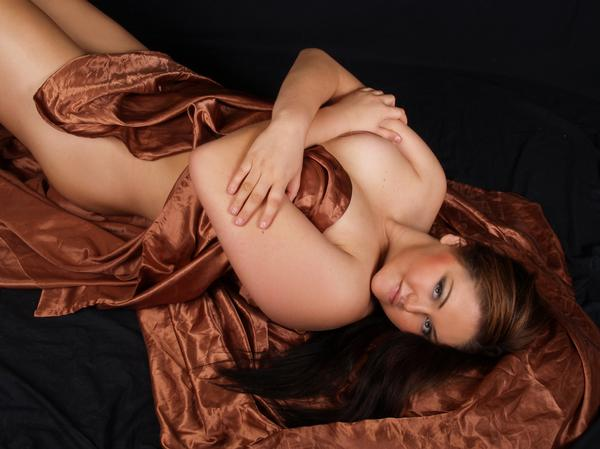 Lindsay hayward amazon women nude