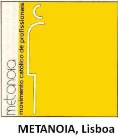 Metanoia_Lisboa