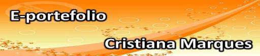 e-portefoliocristiana