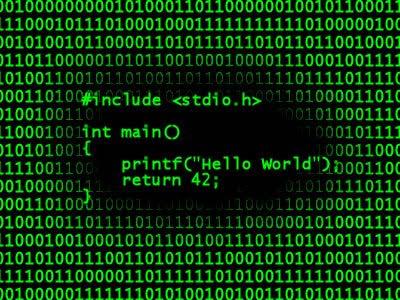 external image hello_world.jpg