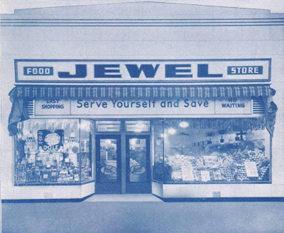 Jewel-Osco | Grocery.com - Grocery Stores, Manufacturers, Brands