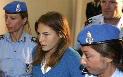 Amanda+knox+photos+hot