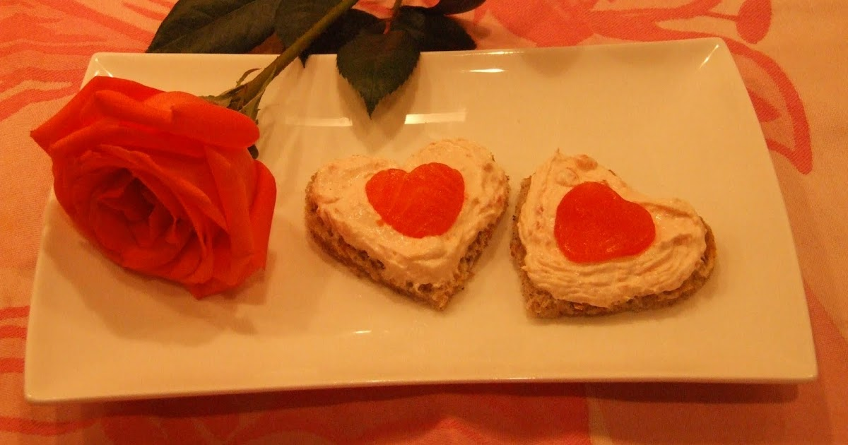 Cuisinez comme un chef premi re recette mousse de saumon fum - France 2 cuisinez comme un chef ...
