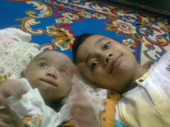 along and ammar