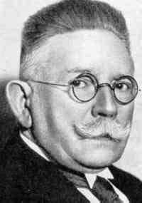 Conciertos Y Desconciertos Walther Hirsch