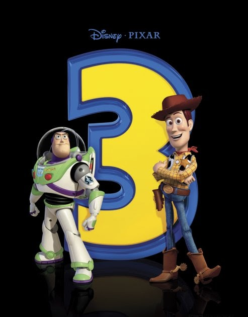 toy story 3 free online