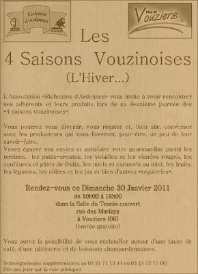 saisons-vouzinoises-2.jpg