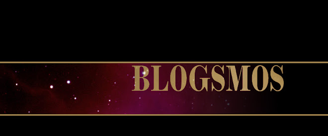 Blogsmos