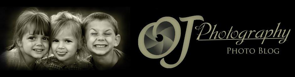 OJ Photography