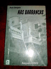 Assis Sampaio - Nas Barrancas