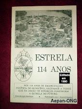 Estrela-RS 114 Anos