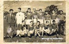 Estrela FC 1949