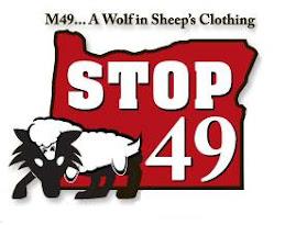 Stop49.com