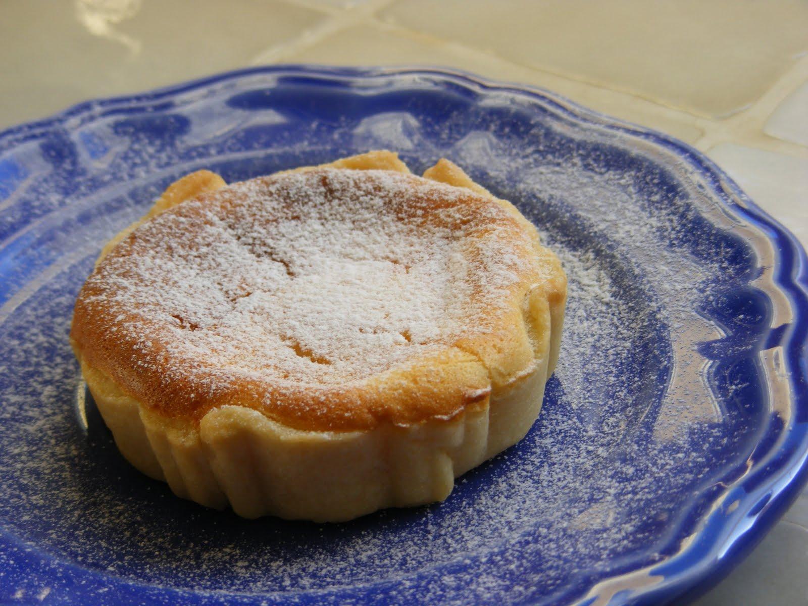 douceurs gourmandes tarte au fromage blanc alsacienne