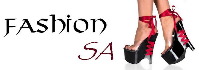 fashion SA
