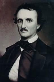 an analysis of death and burial motifs in literature by edgar allan poe An analysis of death and burial motifs in literature by edgar view full essay more essays like this: edgar allan poe, death and burial motifs in literature, dr.