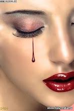 El dolor se siente mejor que la culpa.