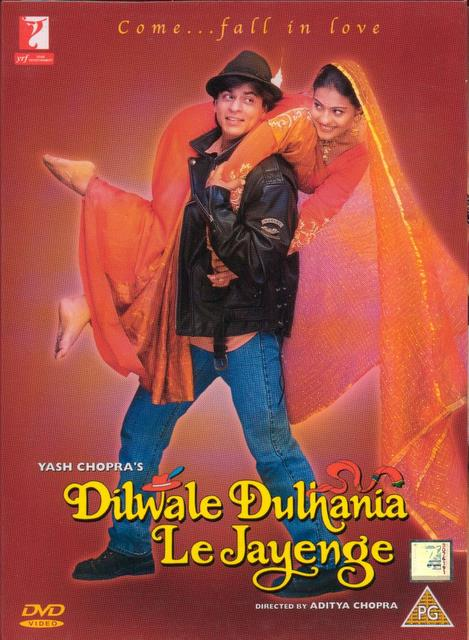 dilwale dulhania le jayenge telugu dubbed movie free download