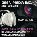 Want Female Photographer/ Videographer for ladies only event? Check this site