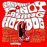 [Image: AlbumArt+%28Bandang+Pinoy,+Lasang+Hotdog%29.jpg]