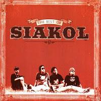 Gabay by Siakol (Lyrics) - YouTube