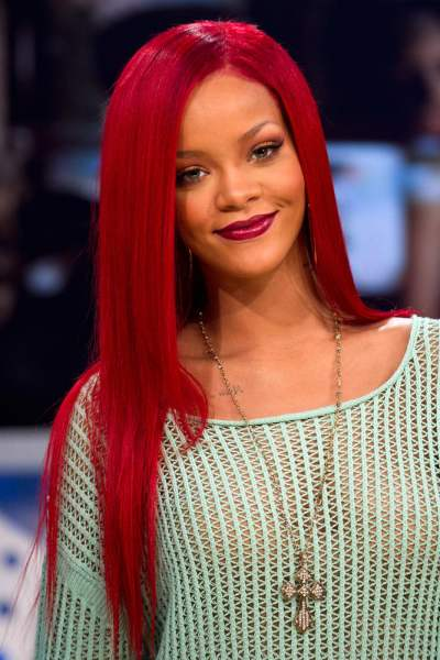 rihanna pictures after beating. girlfriend after beating tmz,