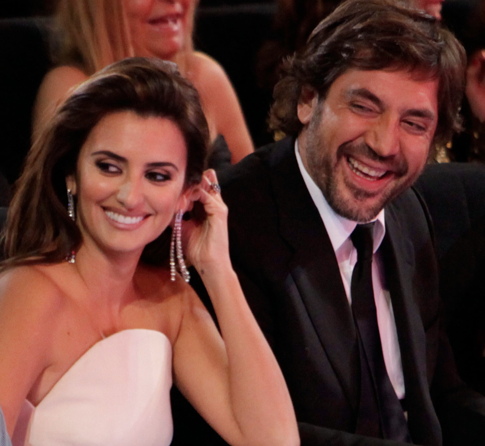 Penelope Cruz Hair, Long Hairstyle 2011, Hairstyle 2011, New Long Hairstyle 2011, Celebrity Long Hairstyles 2217