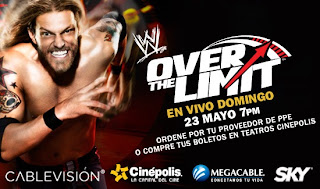 HORARIOS WWE OVER THE LIMIT Over+the+limit