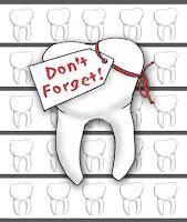 http://2.bp.blogspot.com/_EjGq6Y8_C90/SiZmE_-uDsI/AAAAAAAAADg/0Nmyp5iaM0s/s400/dentist.jpg
