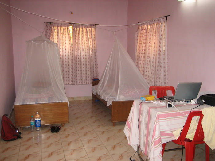My second room :-))