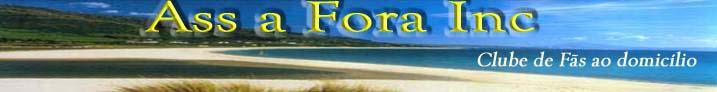 ASS A FORA Inc