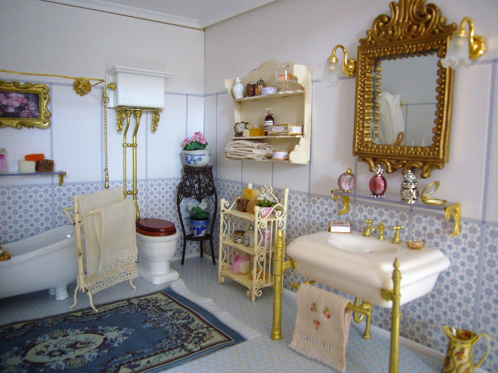 la casa delle bambole di flora novit